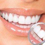 Charlotte NC Dentist