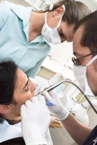 Understanding Your Dental Insurance Coverage