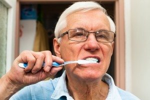 The Link Between Oral Hygiene and Heart Disease