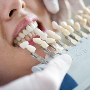 Invest in Dental Care Now, and Save Money Later