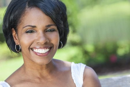 Addressing Common Questions About Dental Implants