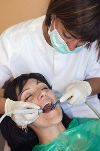 Addressing Common Questions About Cavities