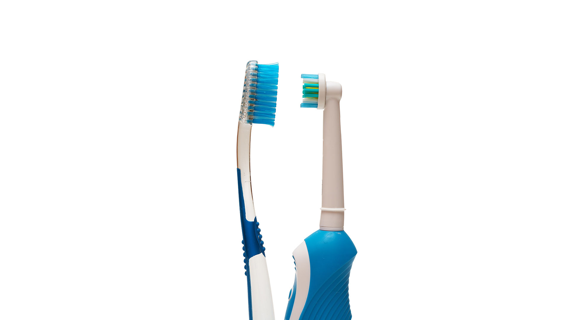 best toothbrush for cleaning teeth