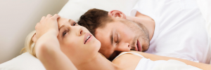 Modern Family Dental Care Helps Combat Sleep Apnea