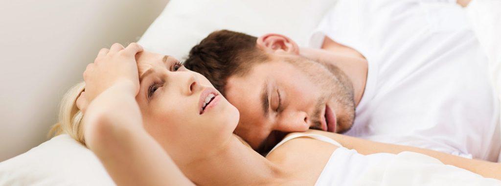 What is Dental Sleep Medicine