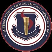 internationaldental