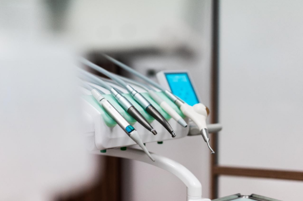 why you should not wait for dental insurance to visit the dentist