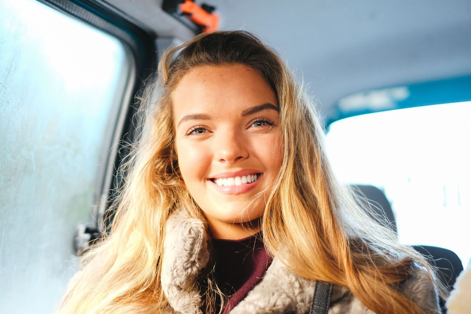 Tips to Get a Perfect Smile and Restore Your Confidence