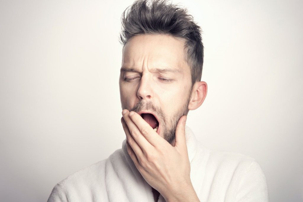 Causes and Tips to Get Rid of Bad Breath